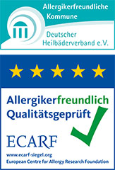 ECARF Quality tested